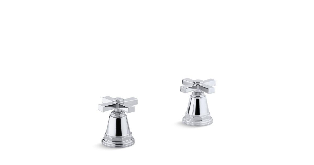Bathroom Vanity Cabinets Canada. Image Result For Bathroom Vanity Cabinets Canada
