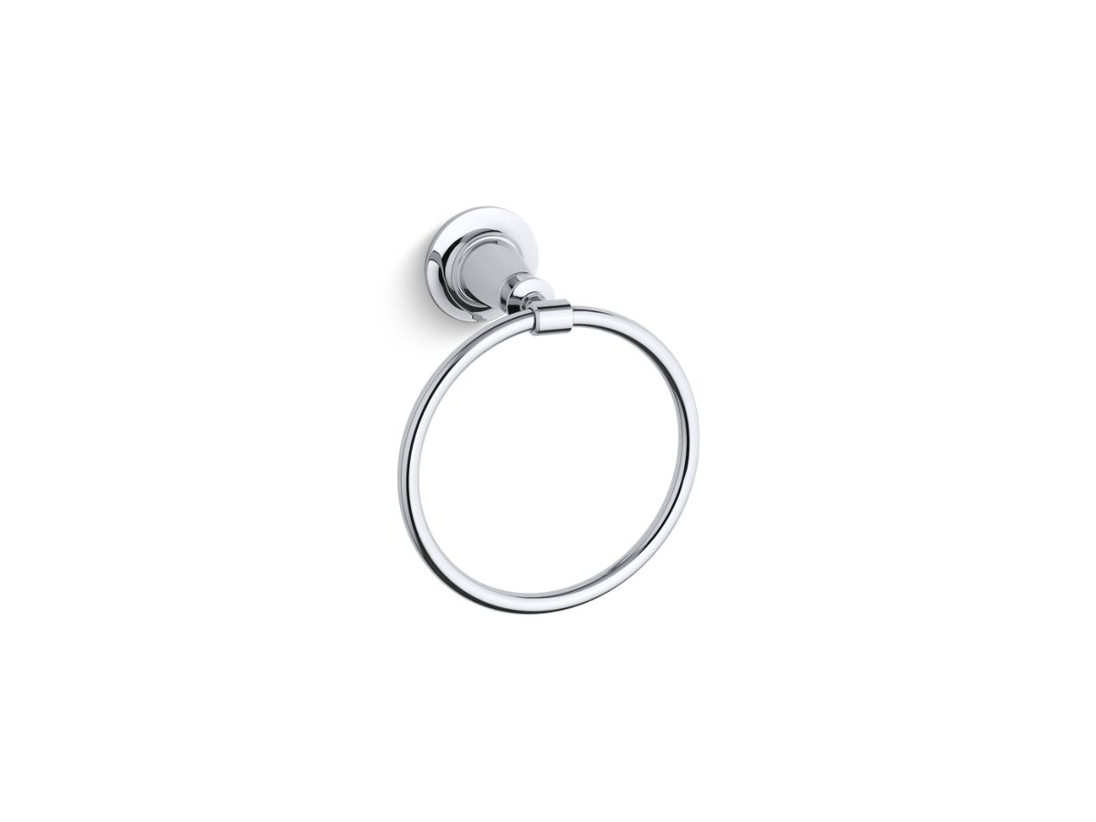 Archer® Towel ring | Tuggl