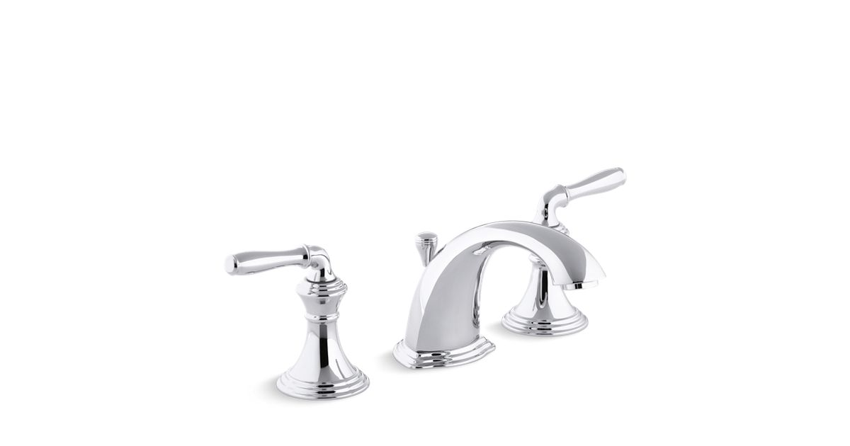 Solid Br Bathroom Fixtures on bathroom vanities, bathroom tubs, bathroom appliances, bathroom sinks, bathroom remodeling, bathroom mirrors, bathroom tile, bathroom showers, bathroom vanity lights, bathroom cabinets, bathroom design, bathroom paint, bathroom storage, bathroom decorating ideas, bathroom lighting, bathroom candles, bathroom pantry, bathroom paneling, bathroom toilets, bathroom plumbing,