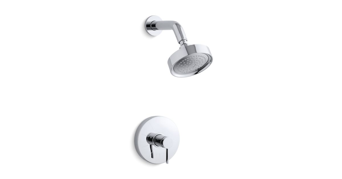 bathtub wellington faucet handles dp handle chrome com showerhead systems premier tub shower and amazon