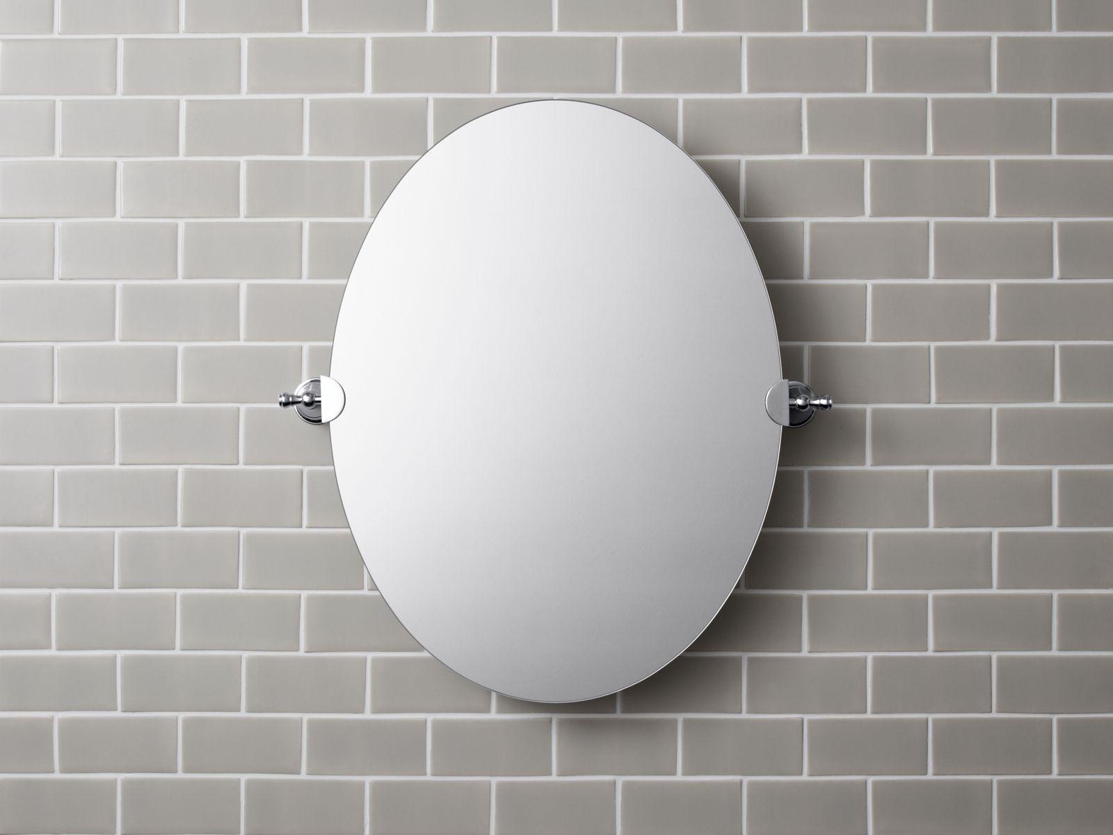 Bathroom Mirrors Zimbabwe medicine cabinets & mirrors guide | bathroom | kohler
