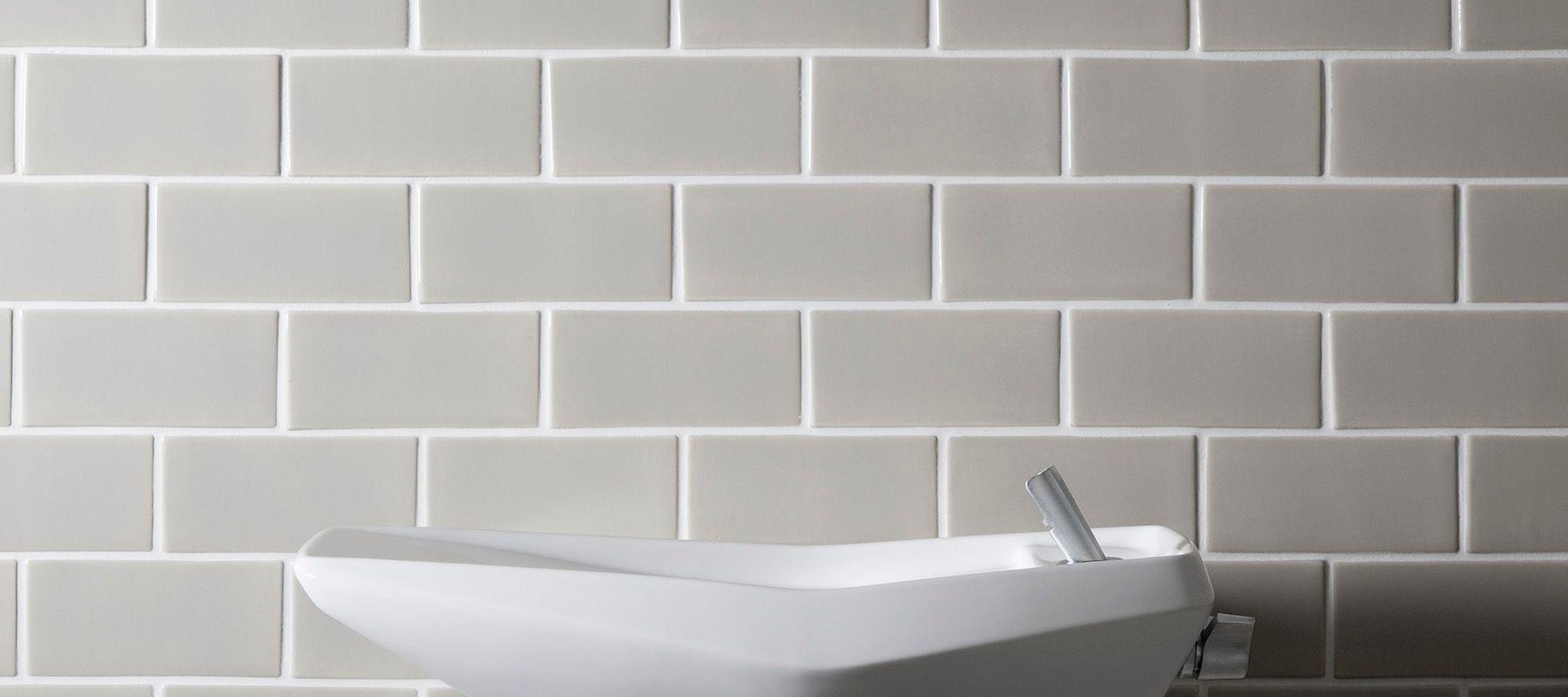 Drinking Fountains | Commercial Bathroom | Bathroom | KOHLER