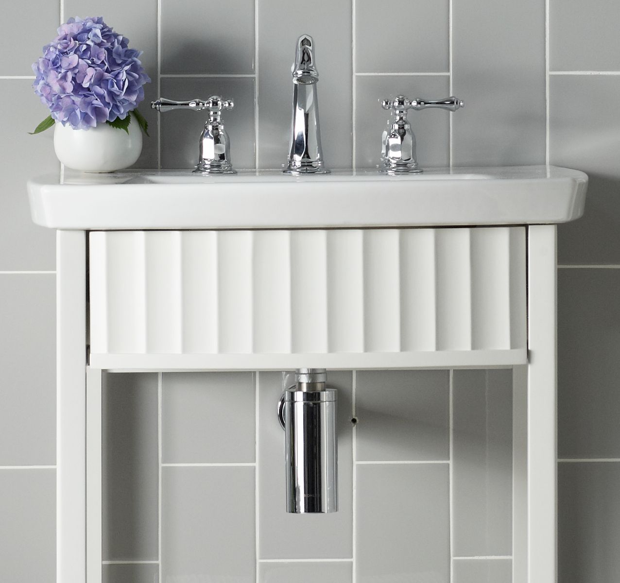 kelston - Bathroom Accessories Kohler
