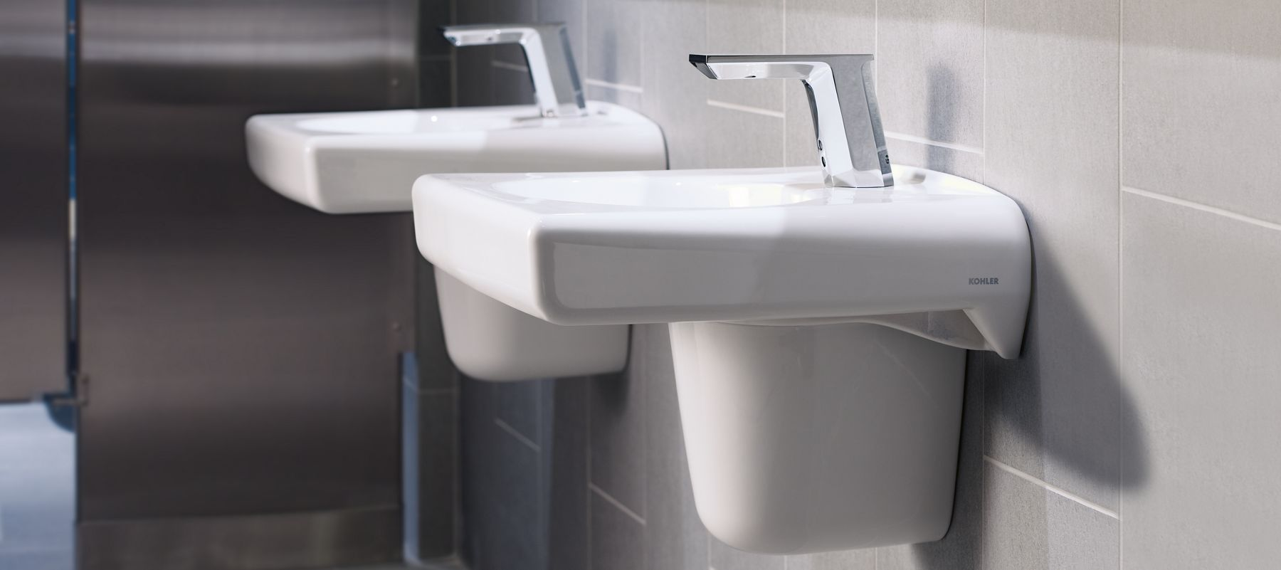 commercial products - Commercial Bathroom