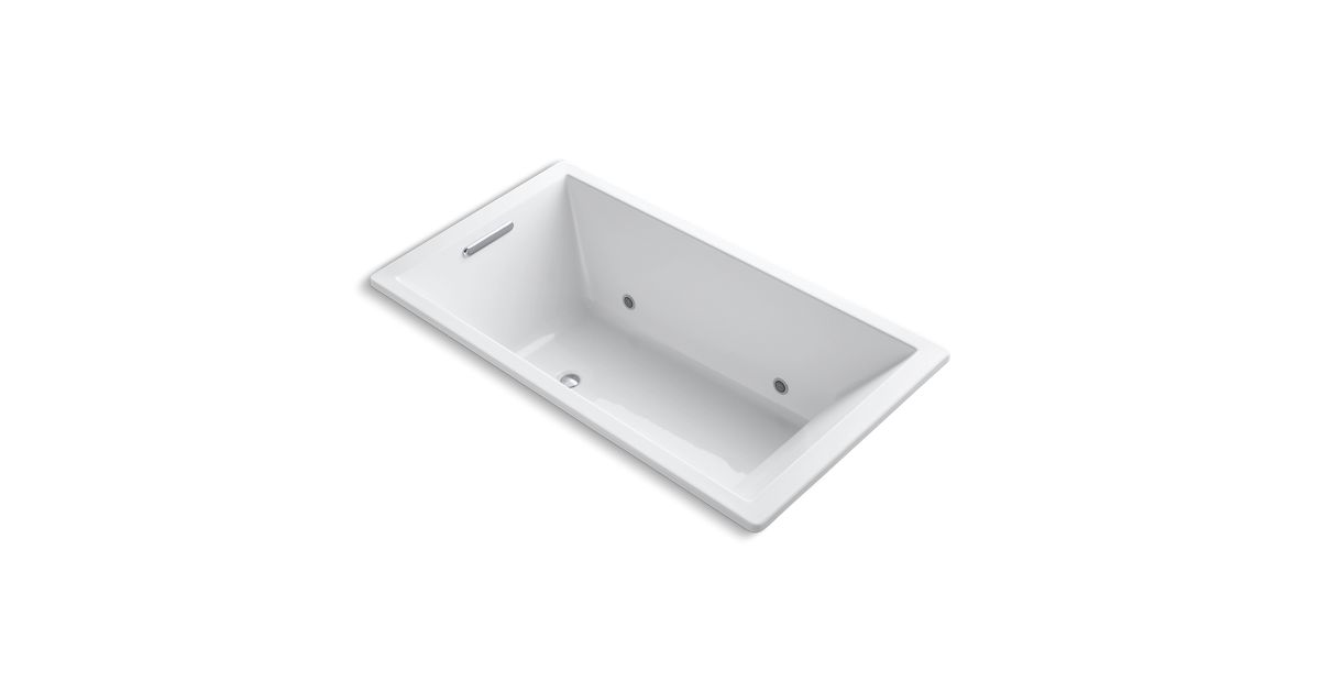 VibrAcoustic Baths Bathtubs, Whirlpool, Bathing Products ...