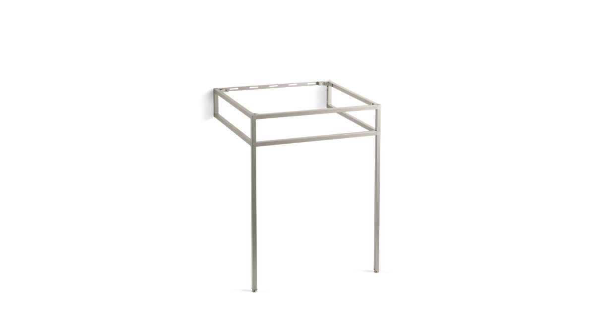 Persuade Console Table K 2526 Kohler