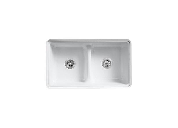 Choose a bowl configuration