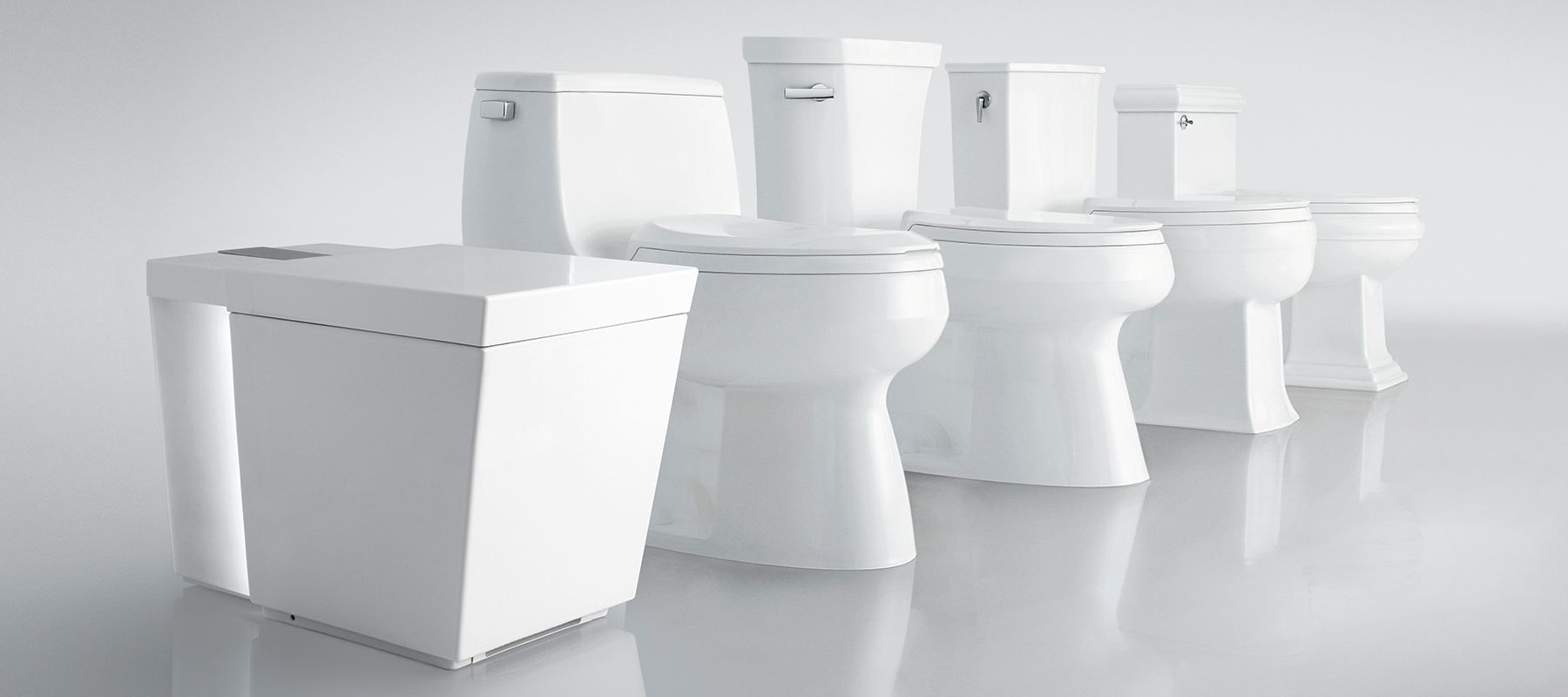 Best Kohler Toilets In 2019 Reviews Amp Complete Buying Guide