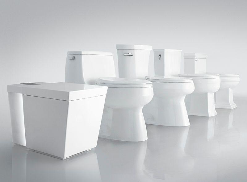 Bathroom | KOHLER