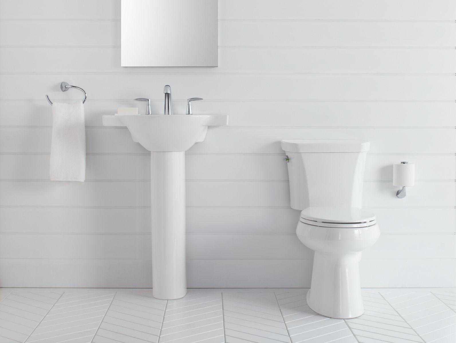 Bathroom Kamod bathroom colors | bathroom | kohler