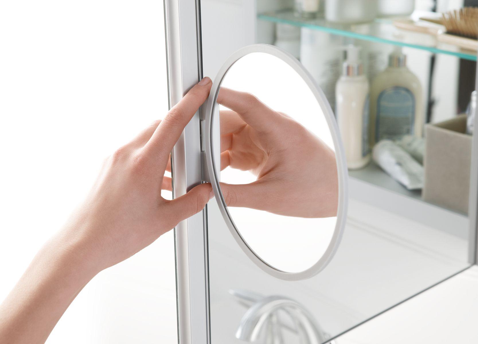 Bathroom Mirror Za verdera™ medicine cabinets | bathroom new products | bathroom | kohler