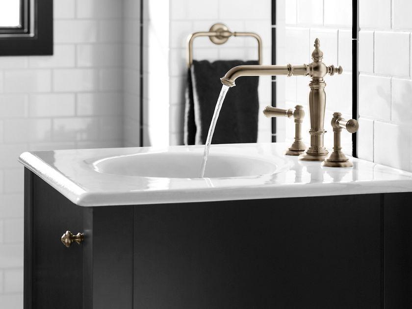 20 best bathroom quartz countertops mages on pnterest.htm vanity tops vanities guide bathroom kohler  vanity tops vanities guide bathroom