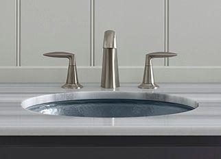 Bathroom Faucets Made In Germany bathroom | kohler