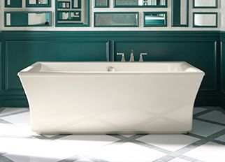 stargaze baths