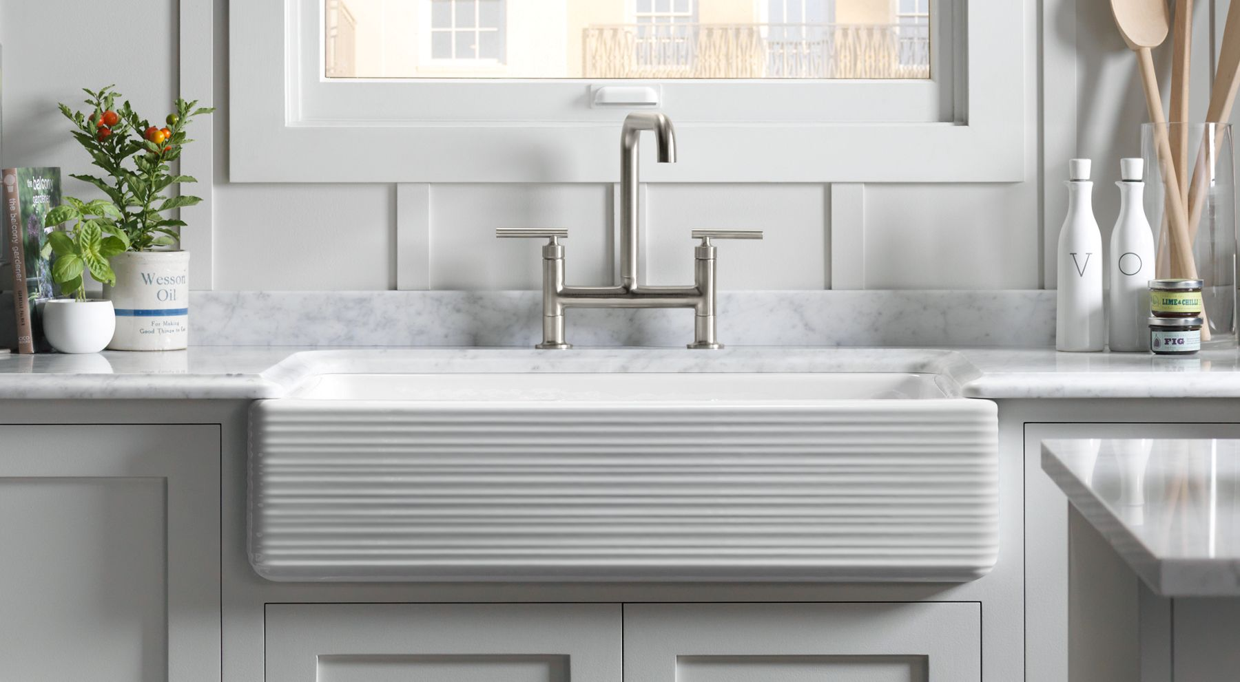 How To For Kitchen Sinks Er S