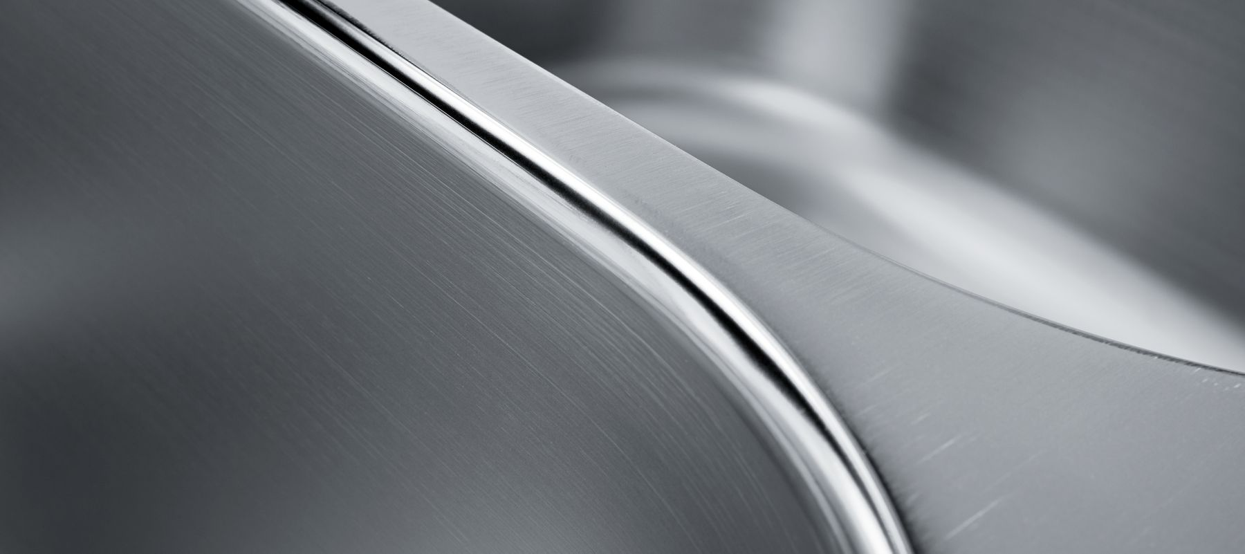 How To Clean A Stainless Steel Kitchen Sink