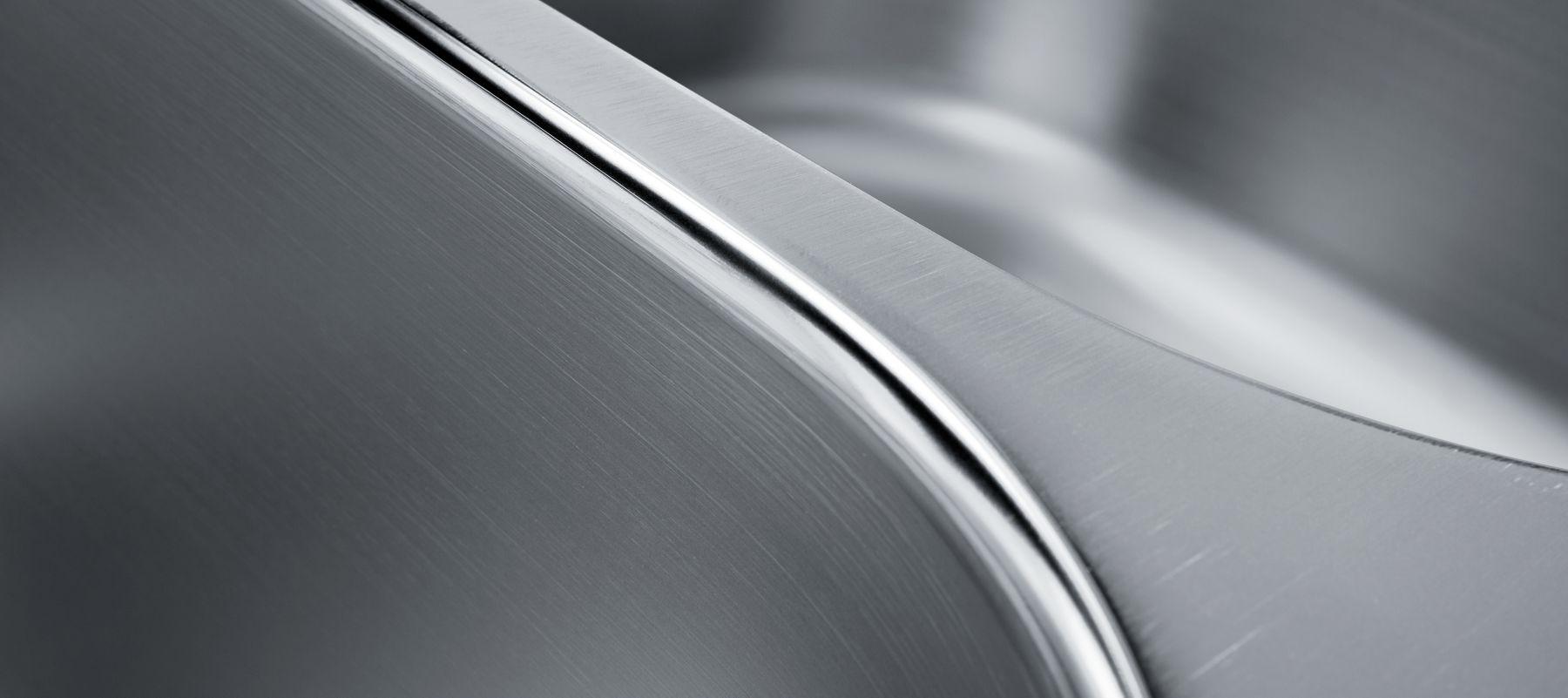 stainless steel kitchen sinks kitchen kohler