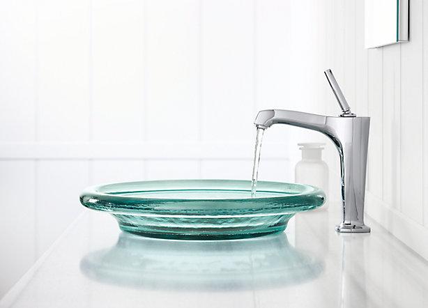 Spun Glass® Surfaces