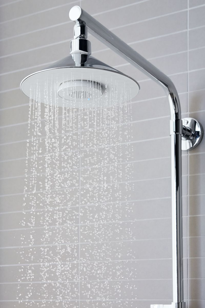 showersrain shower head for sale philippines offer ends rain