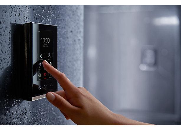 DTV+ Shower System With KOHLER Konnect