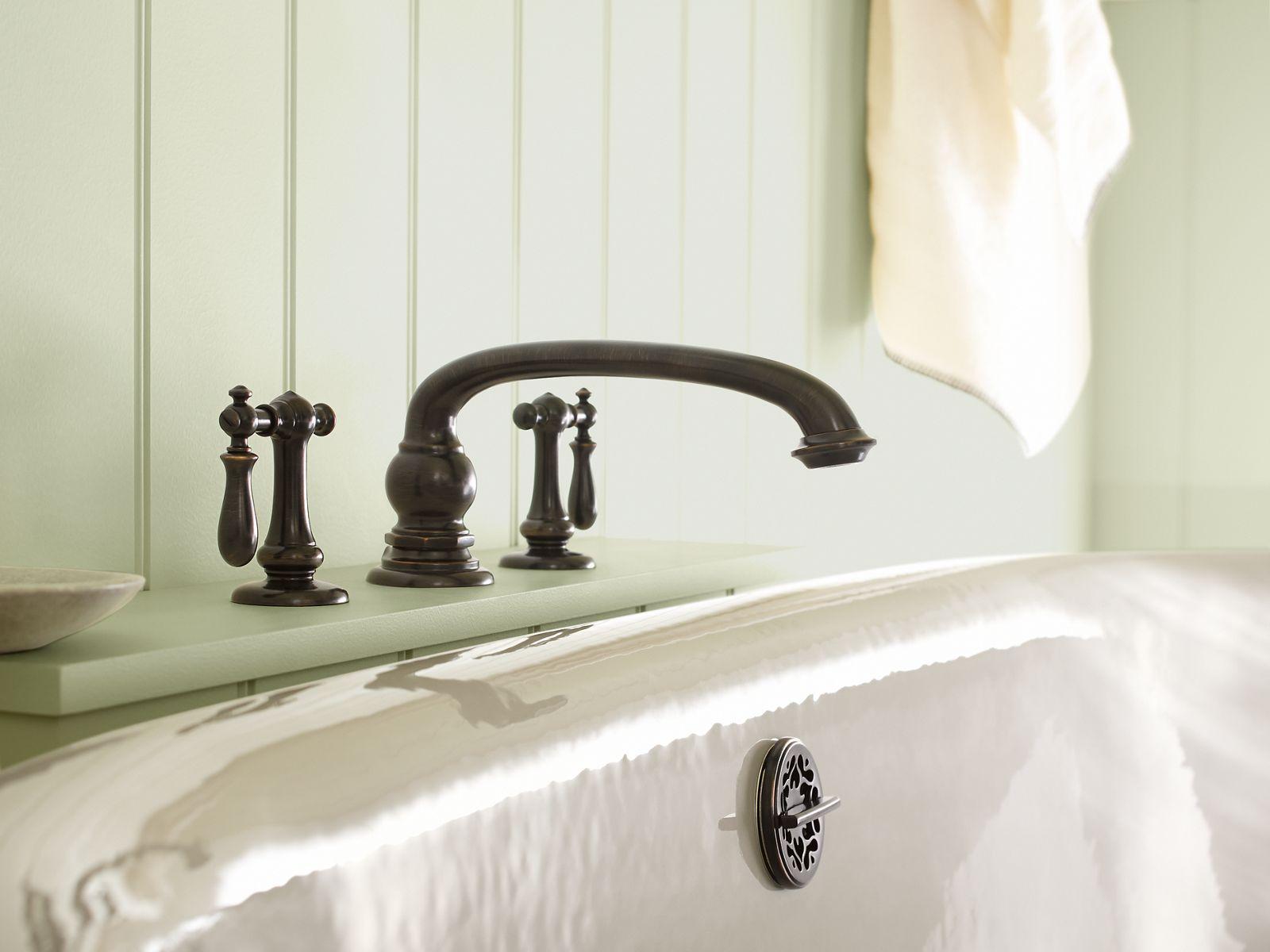 Ada Bathroom Faucet ada compliant products | kohler