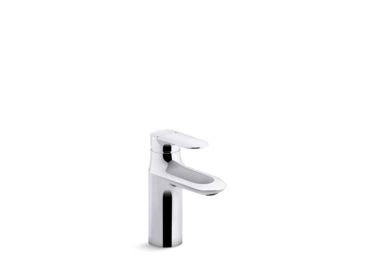 Kumin® single-handle bathroom sink faucet   Tuggl