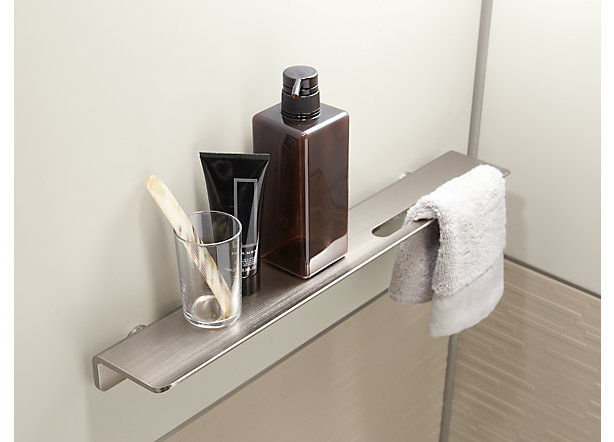 Accessories | Bathroom | KOHLER