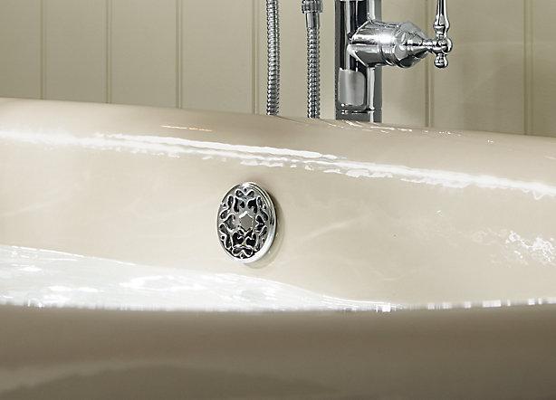 Bath Drains