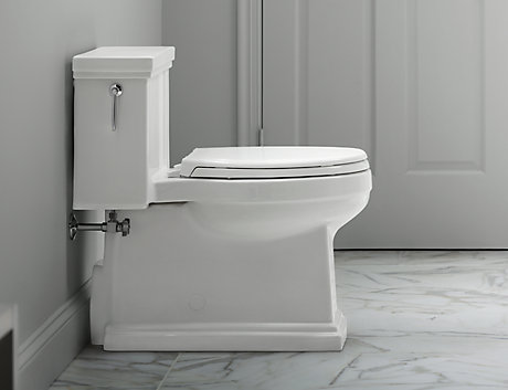bathroom cover or not to cover beneath my.htm toilet cleanliness kohler  toilet cleanliness kohler