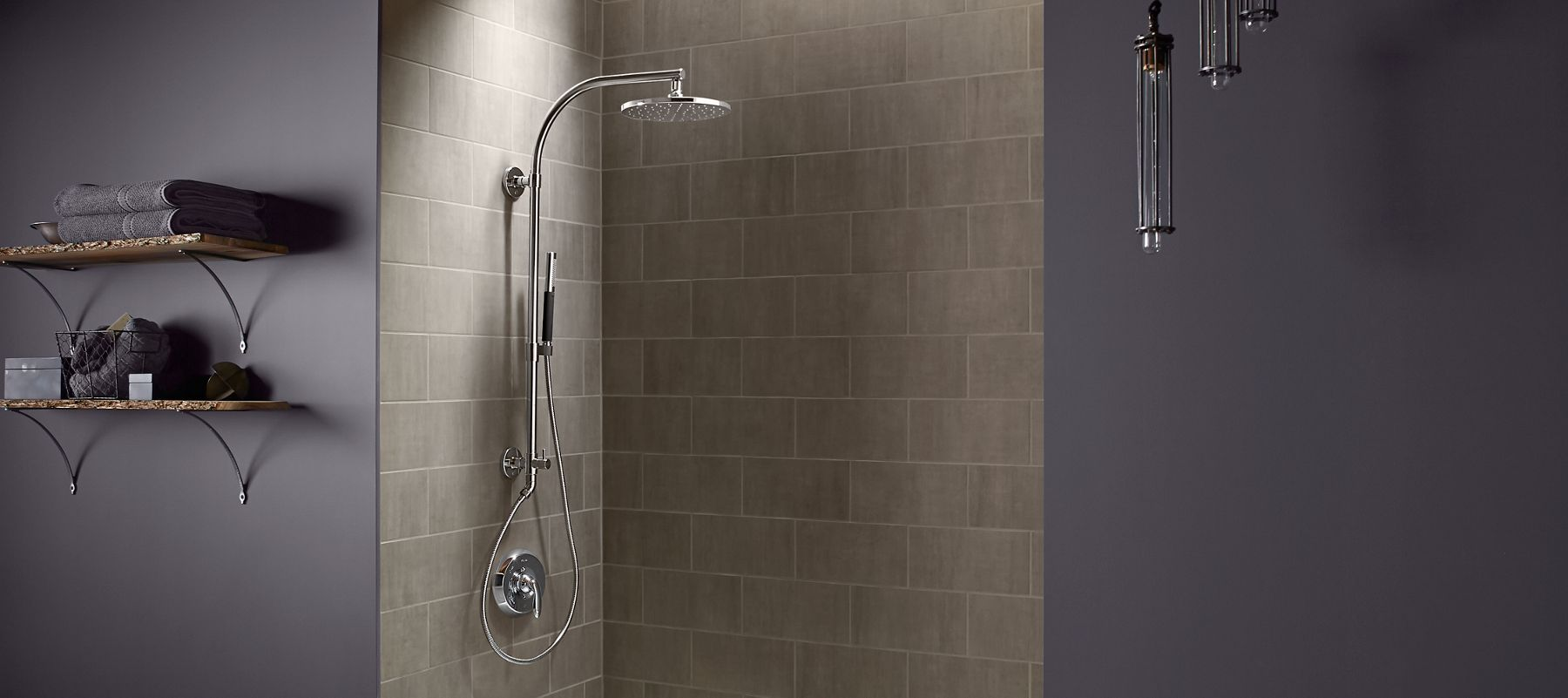 Fast And Affordable Shower Transformations