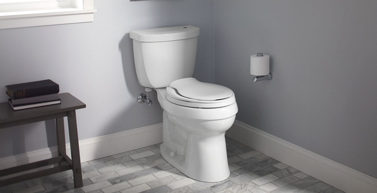 Transitions 174 Toilet Seat With Integrated Child Seat