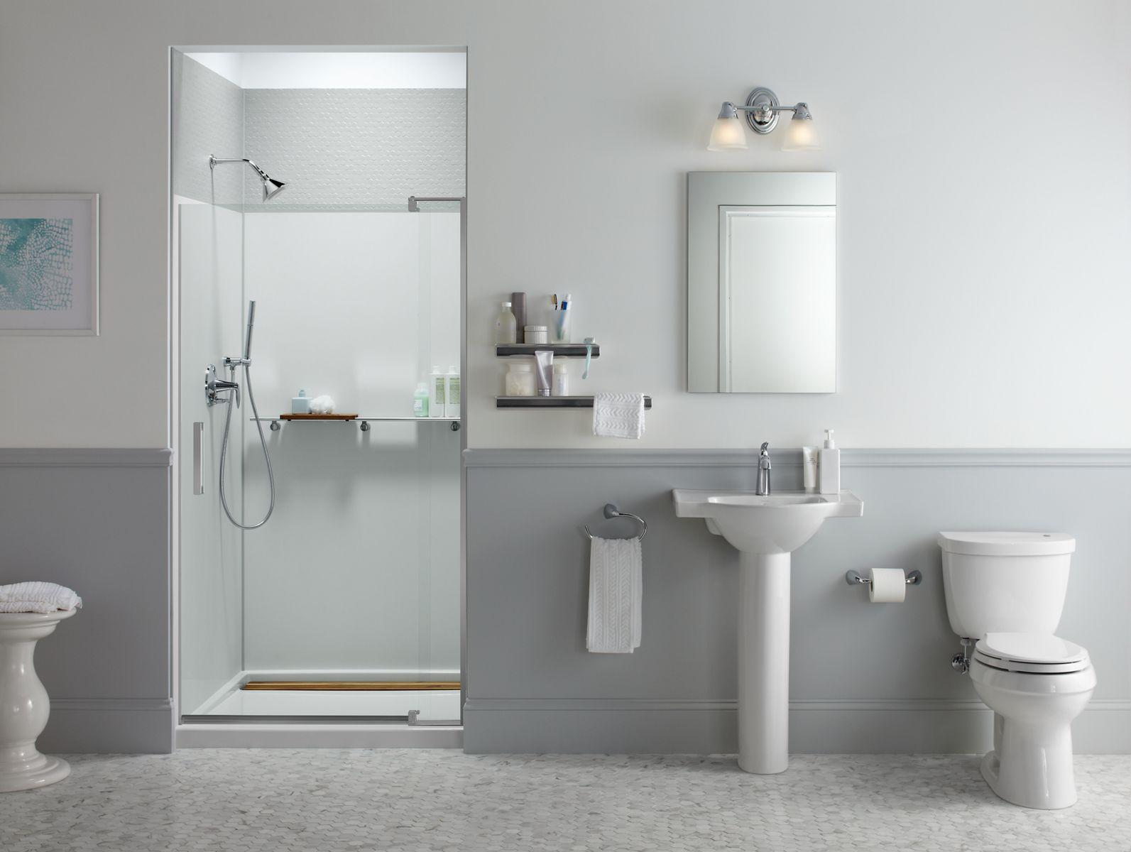 Bathroom Accessories Malaysia accessories | bathroom | kohler