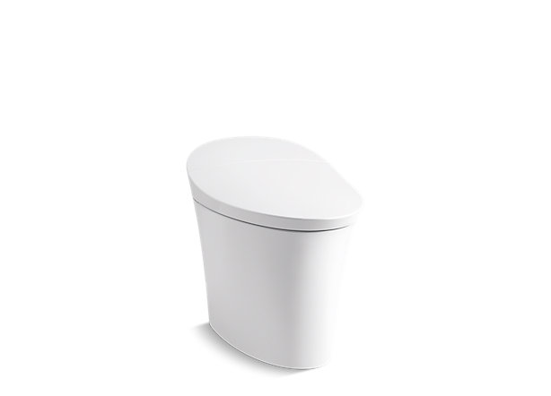 Jenis Toilet