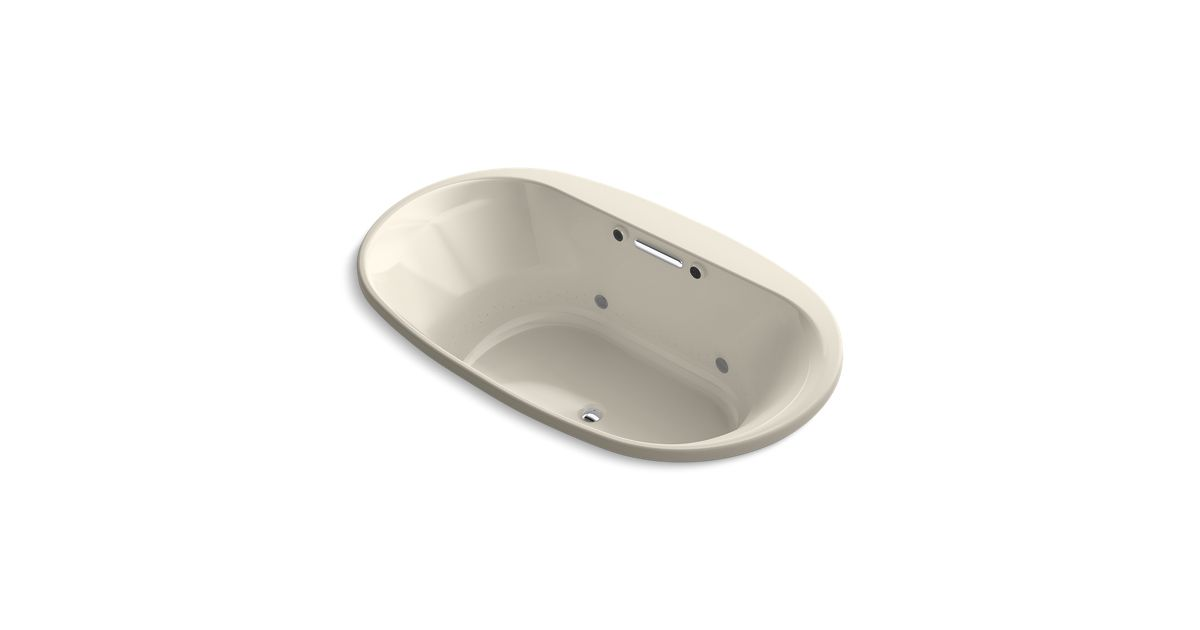 Kohler Kitchen Bath Americas
