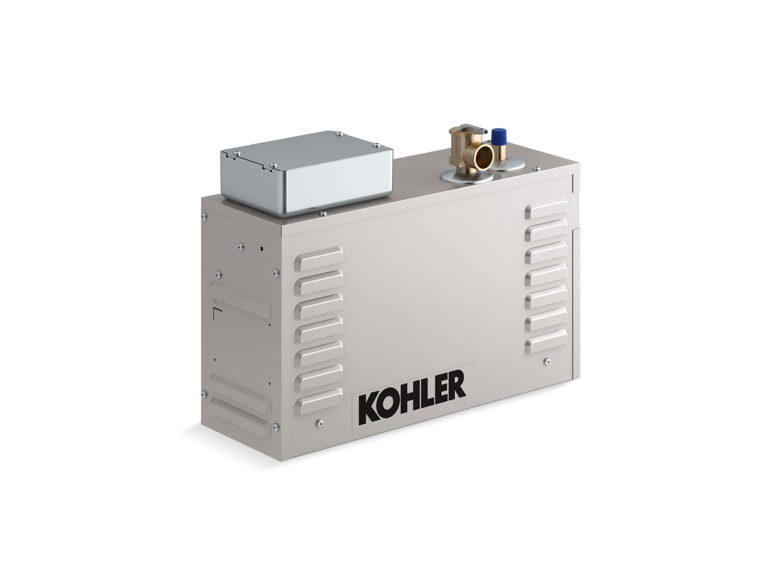Kohler Steam Generator Wiring Diagram Libraries Genset