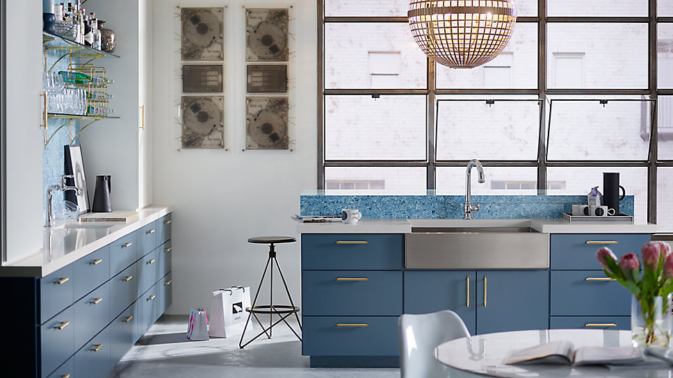 100+ Chinese Kitchen Rock Island Colors | Discount Kitchen Cabinets ...