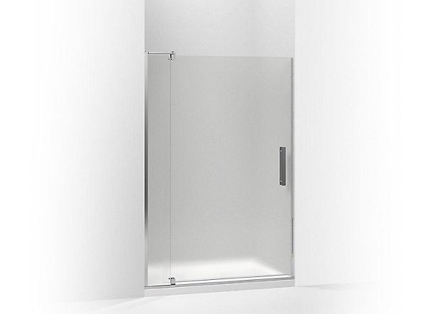 Shower Doors Glass Design