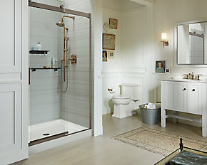 Bathroom Models And Designs X Html on
