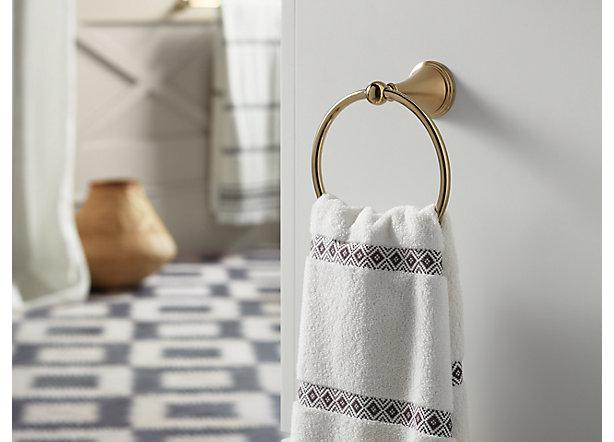 decorative bathroom hardware sets.htm bathroom accessories and hardware guide kohler  bathroom accessories and hardware guide