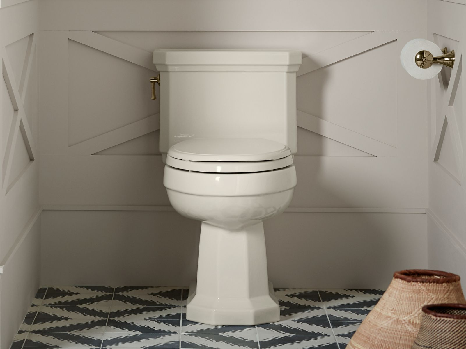 most comfortable toilet seat. Updating your toilet  Toilet Seats Guide Bowl Shape Bathroom KOHLER