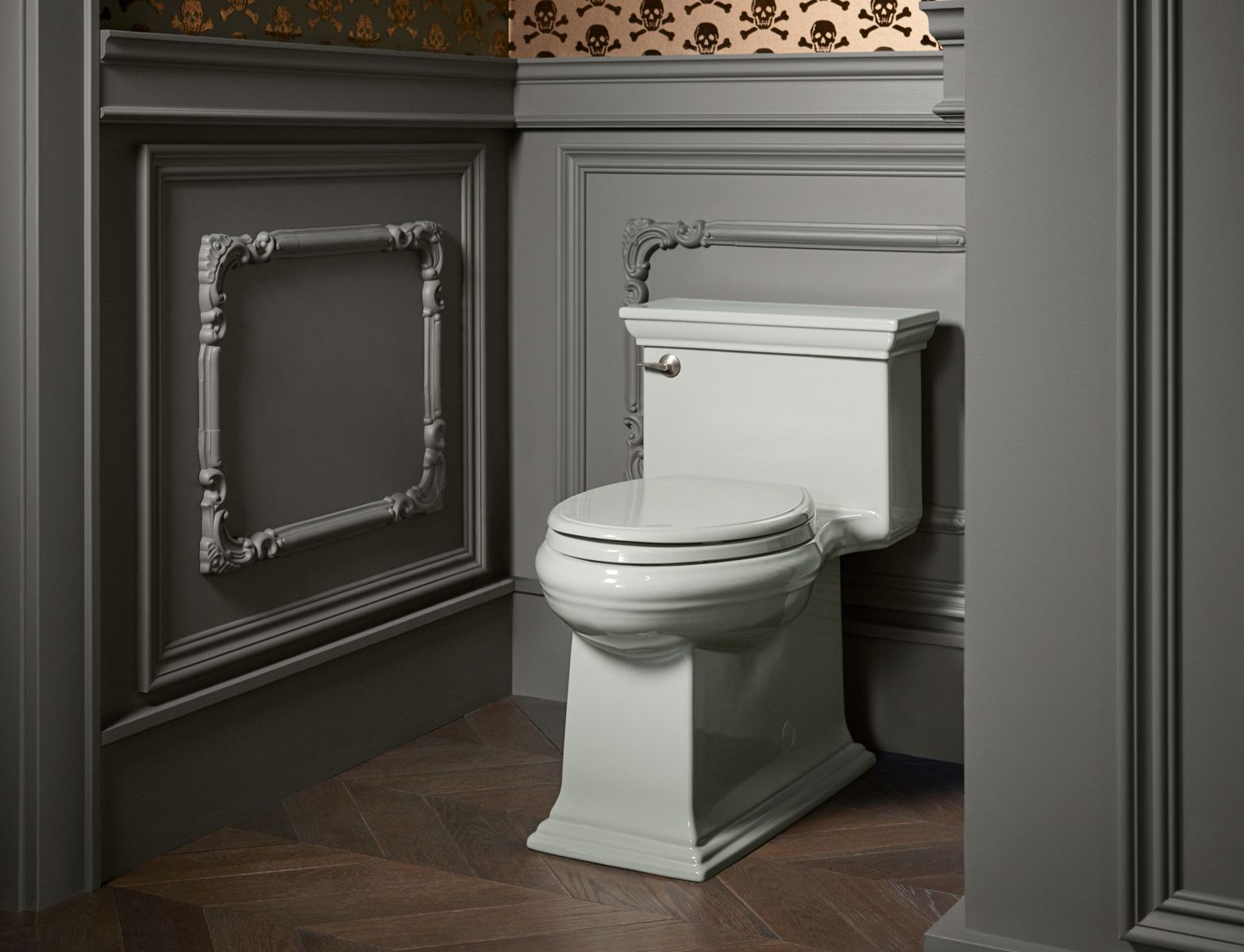Memoirs Toilet By Kohler Kohler K Lowes Bathroom Toilets Home Design Of The Year Discount