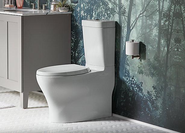 Ruang Toilet