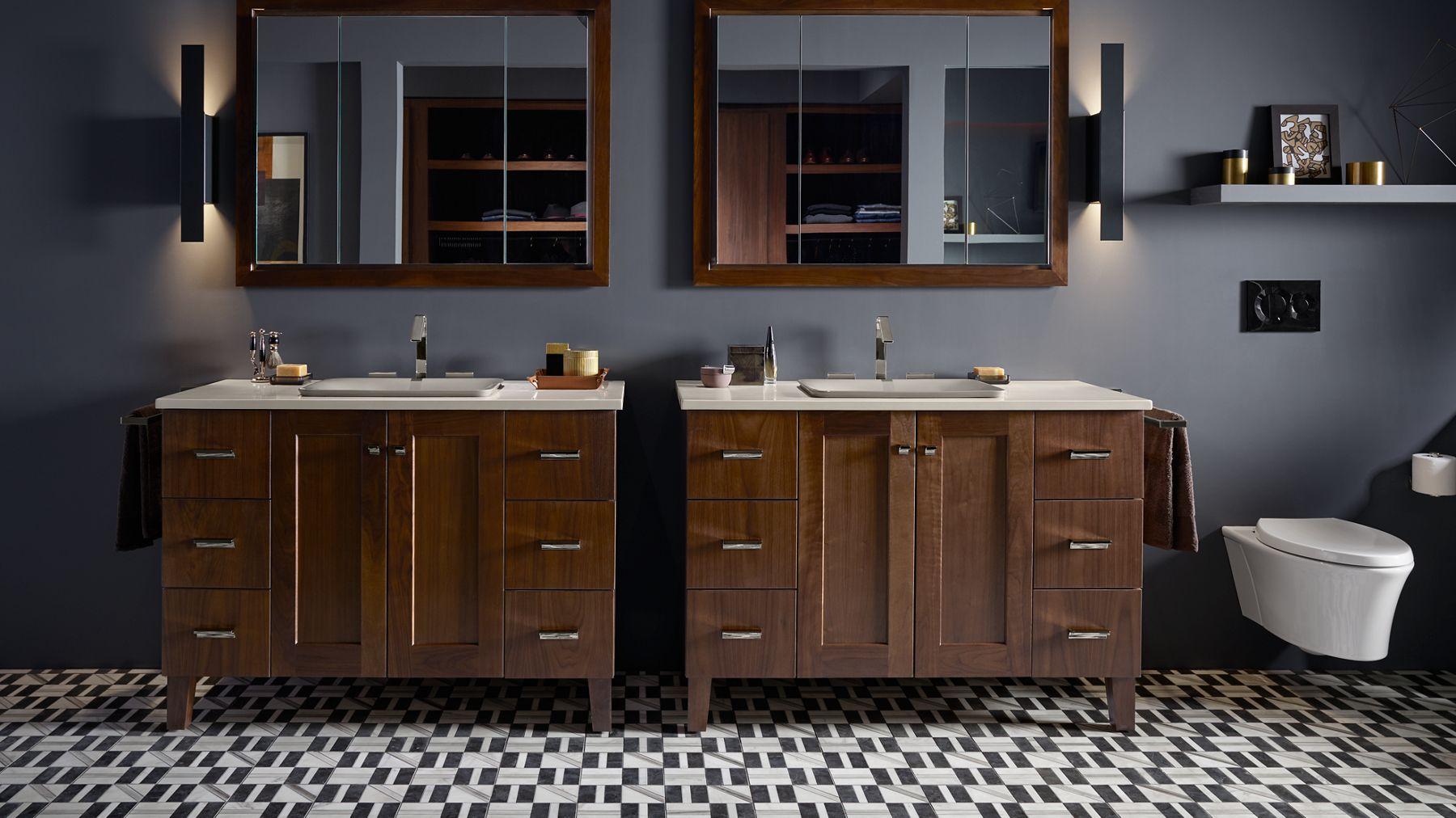 bathroom vanity tray decor.htm kohler vanities kohler  kohler vanities kohler