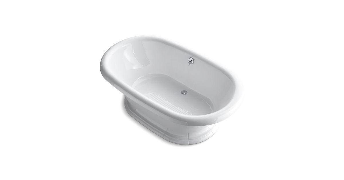 Vintage Bath   K-700   KOHLER