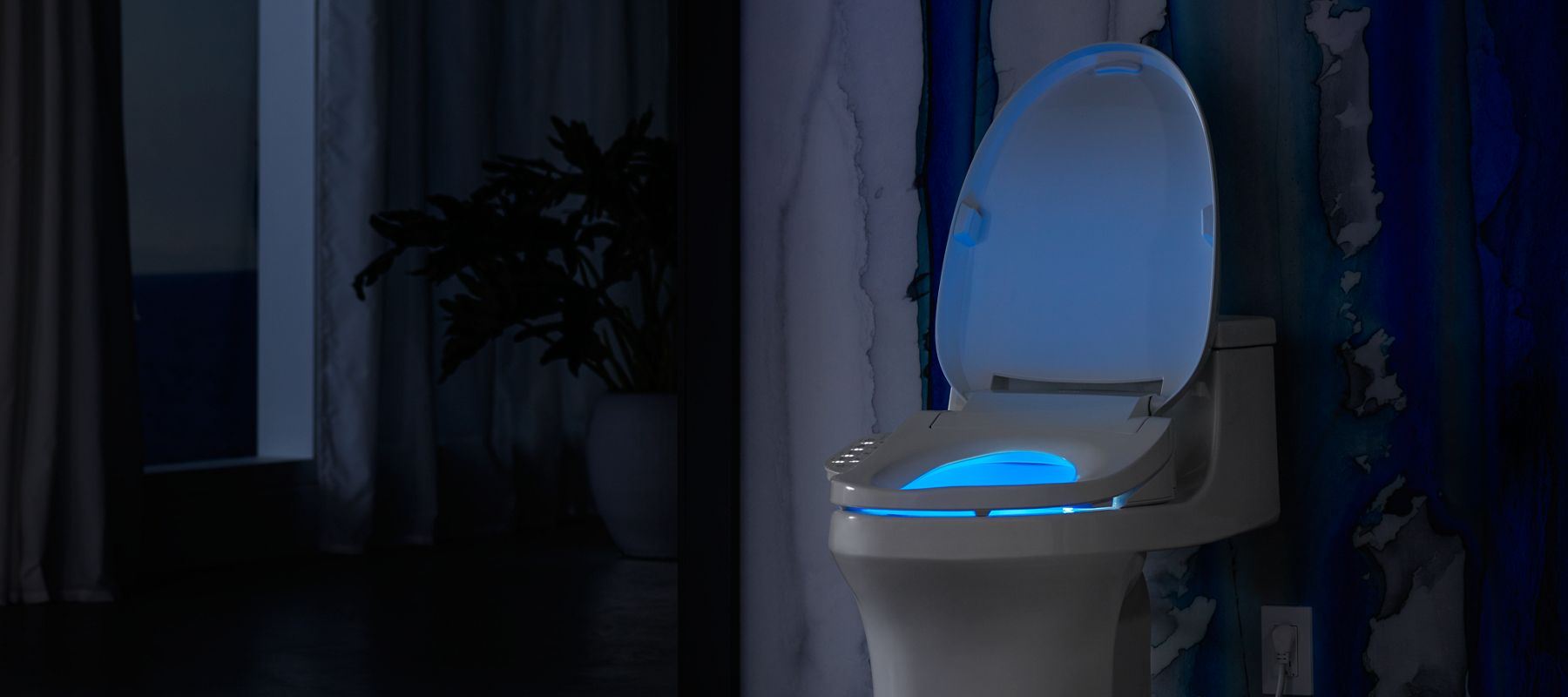 Sensational Elongated Toilet Seats Bathroom Kohler Dailytribune Chair Design For Home Dailytribuneorg