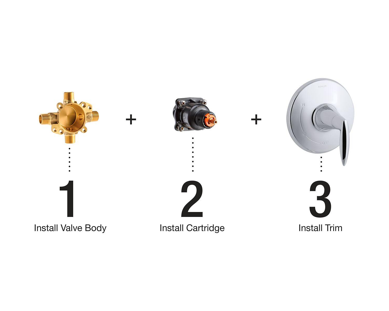 zac09203_rgb?crop=(053330001334)%C2%A0 kohler rite temp� the next generation of shower valving ritetemp thermostat wiring diagram at creativeand.co