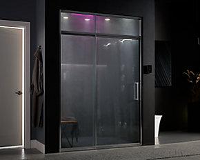 Motor Home Design Bathroom Html on motor home exterior designs, boat bathroom designs, modular home bathroom designs,