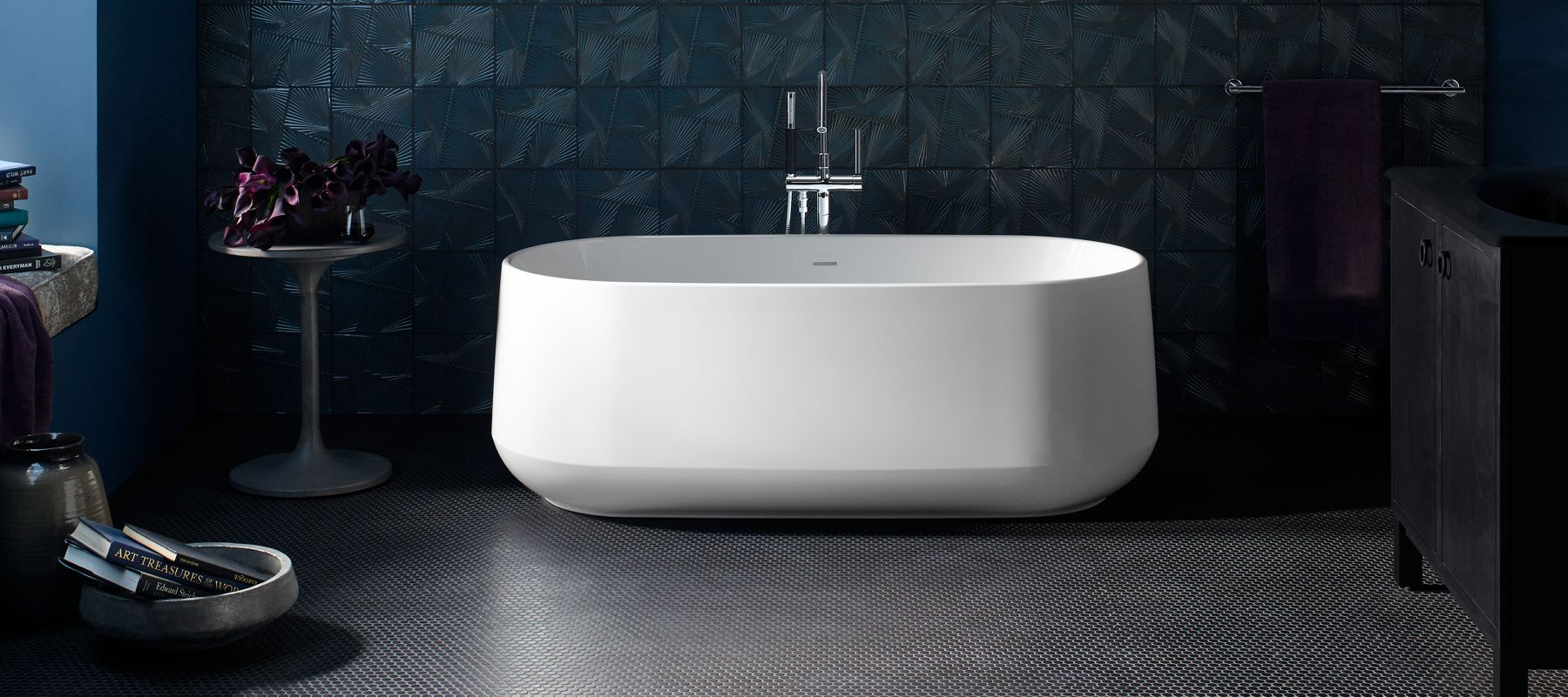 Bathroom Accessories Kohler fine bathroom accessories kohler t intended inspiration
