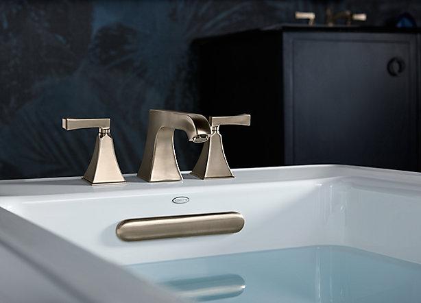 Freestanding Baths Kohler