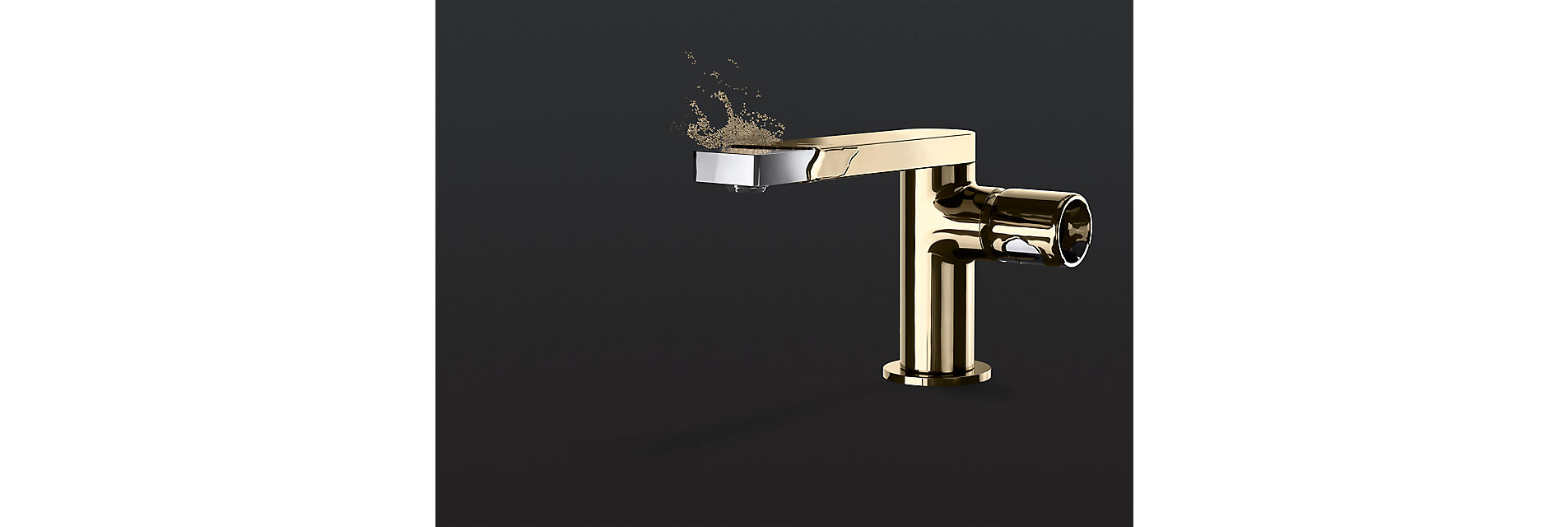 Kohler Toilets Showers Sinks Faucets And More For Bathroom  # Muebles Sanitarios Kohler